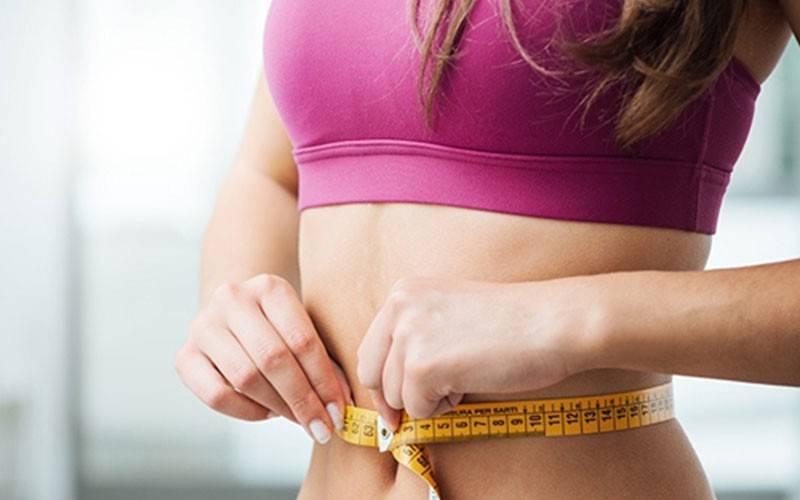 Быстрое похудение домашних условиях