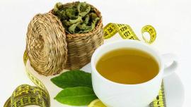 В чем польза мочегонных и слабительных лекарственных средств для снижения веса