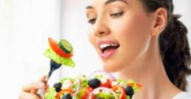 Белково-витаминная диета для похудения: правила составления меню на неделю